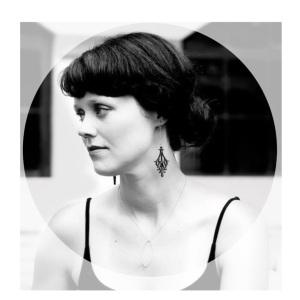 Angela Hendersen Brack